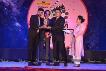 4th National Film Award