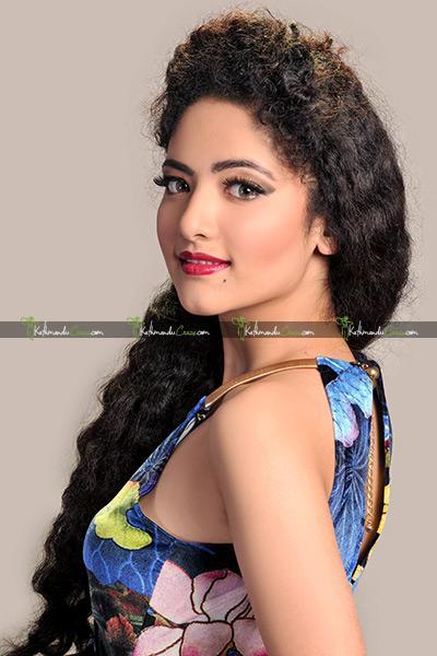 Nistha  Sinnya