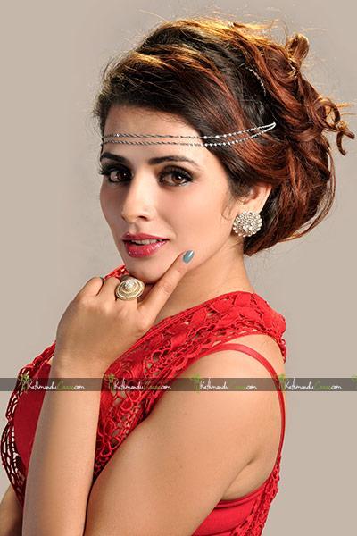 Pabitra  Acharya