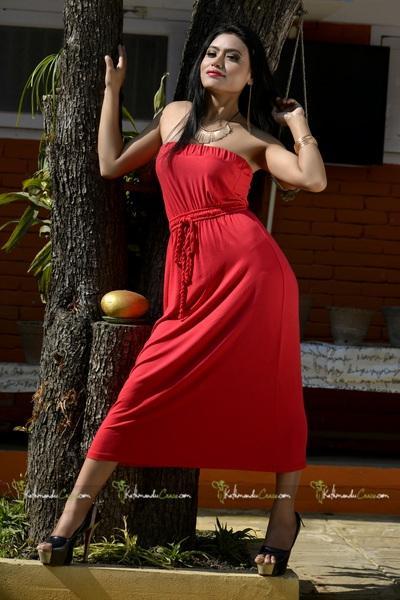 Samichya  Sunar