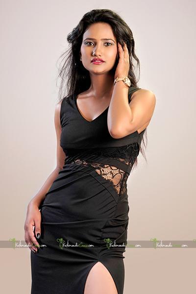 Rashmi  Airee