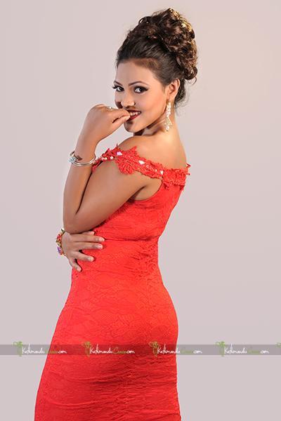 Swanika  Bastola